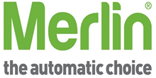 Merlin-categorylogo 220x110