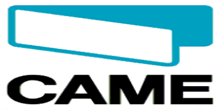 came-categorylogo 220x110