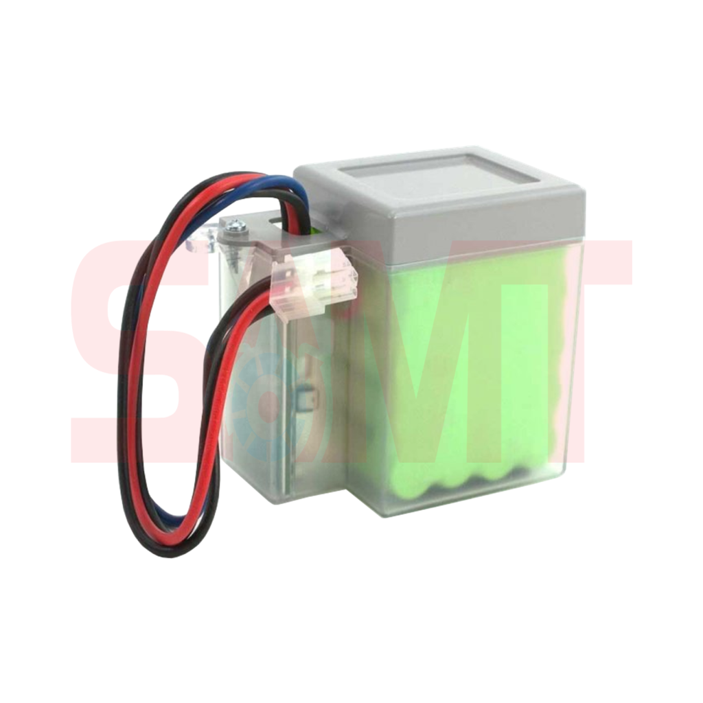 Xbat Lithium Ion Battery Kit Samtgatemotors