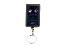 Elsema Key-302 Garage Door Remote Control Key302 (FMT302)