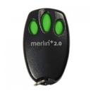 Merlin E945M 2.0 (Bear claw)