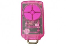 ATA PTX5 Pink Gate & Garage Door Remote Control