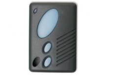Gliderol TM305-C Remote