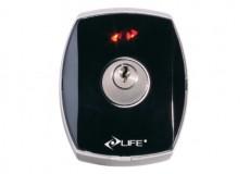 LIFE DES Key Switch