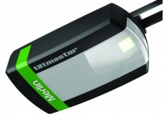 Merlin Tiltmaster® MT100EVO