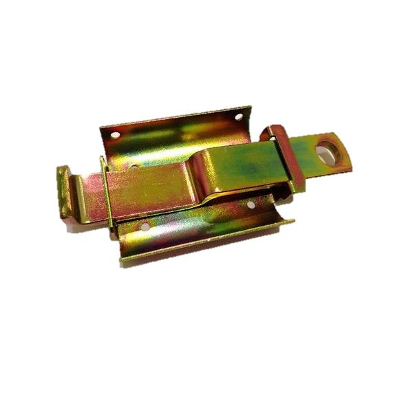 B Amp D Internal Waist High Assy 6136 Slide Lock Shoot Bolt
