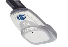 Gliderol Glidermatic GTS+ Garage Sectional Door Opener