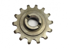 ATA 13980 Sprocket Cog for GDO-2