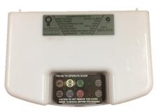 ATA Light Diffuser Assembly 65111