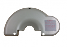 ATA Replacement Main Cover Assembly 16256