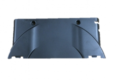 ATA Replacement Timing Cover 63225