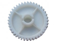 ATA Helical Gear 13910 (Round Shaft) for GDO-2