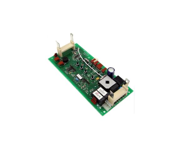 Ata Replacement Control Board Logic Circuit Cb 7 V4 01e