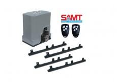 SAMT DC Slider SLG700 Slide Gate Motor Kit