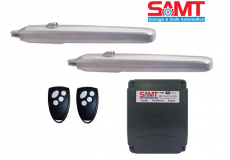 SAMT SWG350 Swing Gate Motor Kit