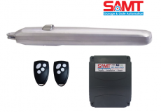 SAMT SWG350 Single Swing Gate Motor Kit