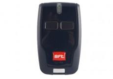 BFT Mitto 2M Remote