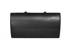 Gainsborough G+ Smart Box