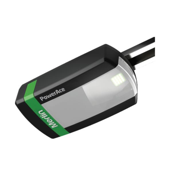 Merlin PowerAce™ MT60EVO