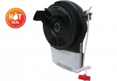 SAMT RGD500 Roller Door Motor Kit