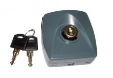 SAMT Key Switch