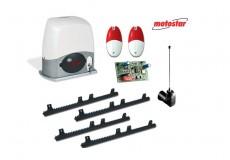 Motostar LINESTAR Slide Gate Motor Kit