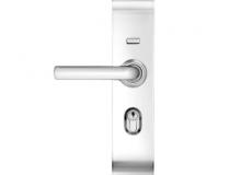 Gainsborough G+ Mechanical Lockset