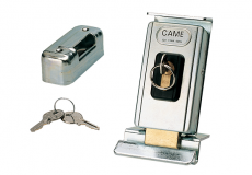 CAME Electric Lock LOCK81