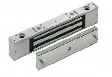 CAME ML380 Magnetic Lock FEM4700FS