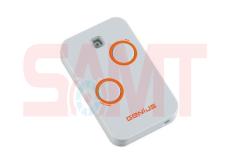 Genius KILO TX2 Remote/Transmitter