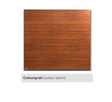 Colourgrain