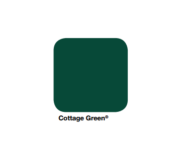 Cottage Green