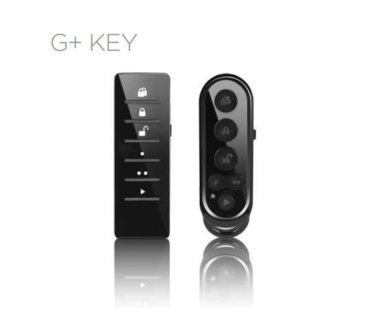 G-keys1 555x460