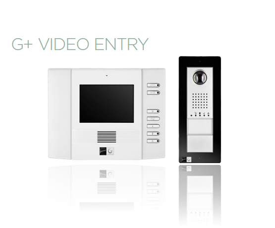 basic_gplus_video_entry 555x460