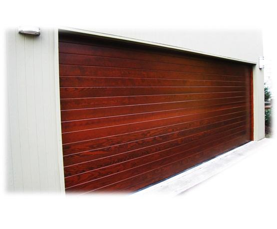timberdoor3 555x460