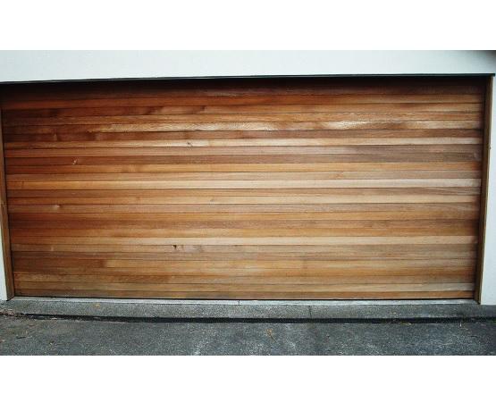 timberdoor5 555x460