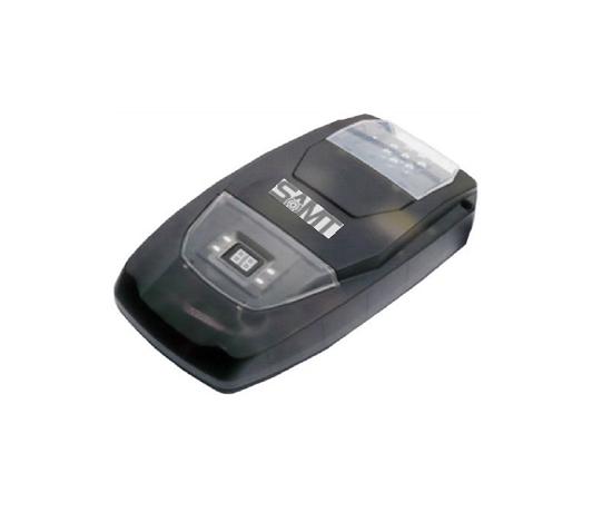 SAMT_SGD-1100LG 550x460
