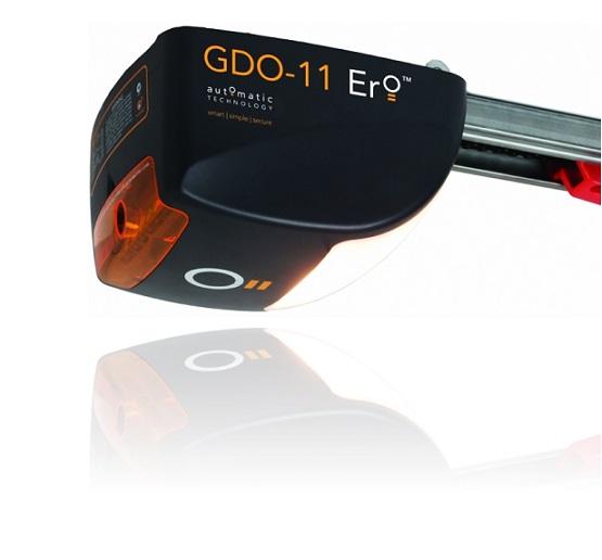gdo-11 Erob1 555x460
