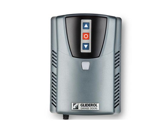 Gliderol Glidermatic Igdu Control Board Samtgatemotors