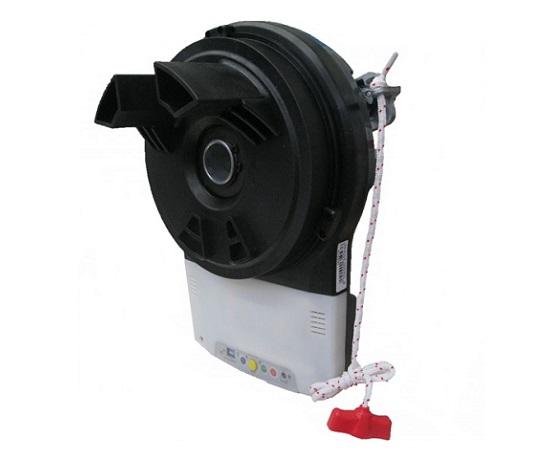 samt roller door motor 550x460