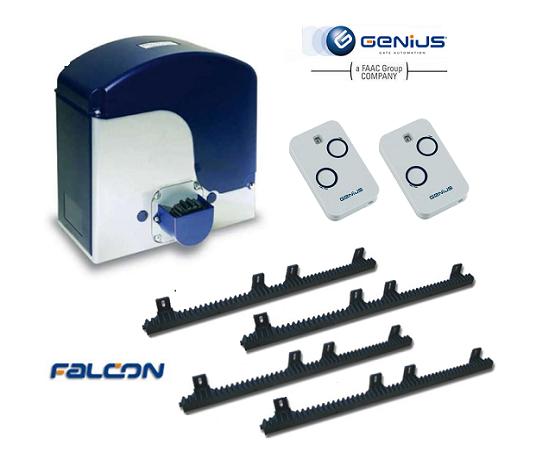 Falcon 14C Kit 555x460