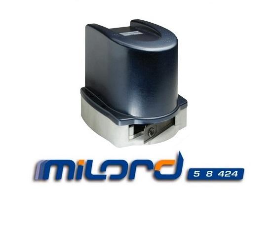 Milord2 555x460