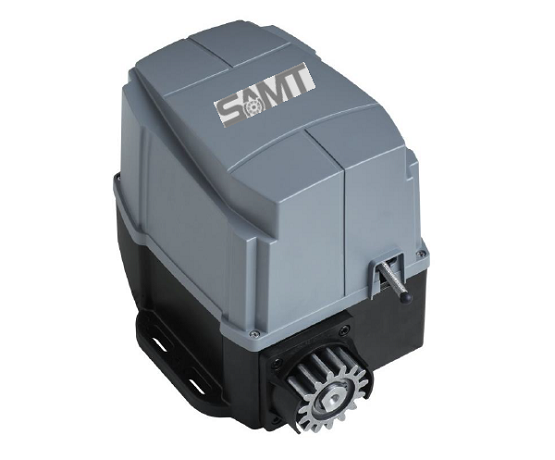 SAMT_SLG-1200 555x460