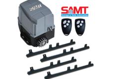 SAMT AC Slider SLG1700 Slide Gate Motor Kit