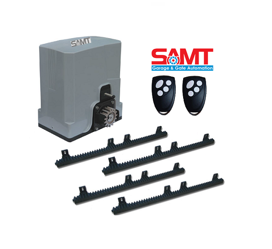 SAMT_SLG700kit