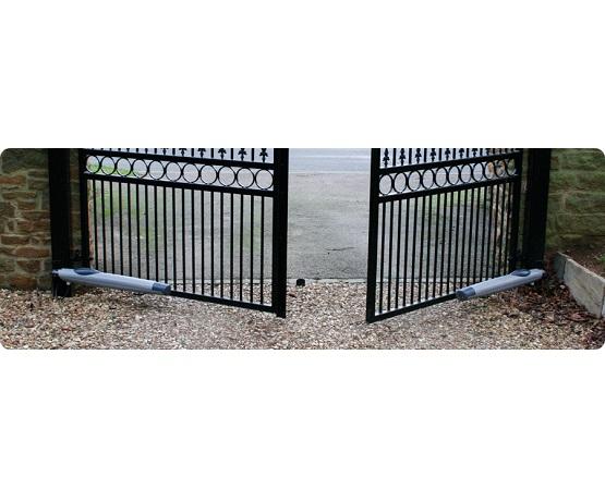 axo gate motor appl 555x460