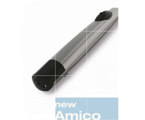 came amico1 555x460