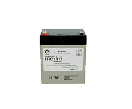 041A6357-2-1-12v-battery