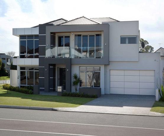 Composite-Panel_House-Shot