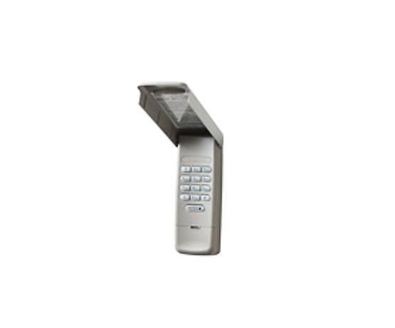 E840M_wireless-security-keypad
